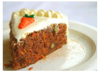 carrot cake,carrot cake cupcakes,carrot cake recipe,carrot cake with pineapple,carrot cake recipes