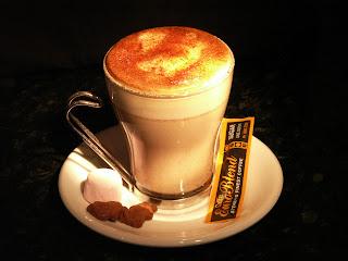 stephens hot chocolate,hot chocolate mix,hot chocolate mix recipe,swiss miss hot chocolate,ghirardelli hot chocolate