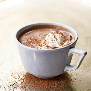 mexican hot chocolate,hot chocolate machine,homemade hot chocolate,best hot chocolate,hot chocolate recipes