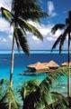 Te Tiare Beach Resort