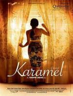 Karamel - Sukkar Banat (2007)
