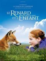 Arkadaşım Tilki - Le Renard Et L'enfant (2007)