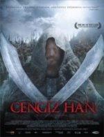 Cengiz Han - Mongol (2007) Sinema Filmi