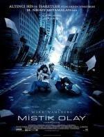 Mistik Olay - The Happening(2008)