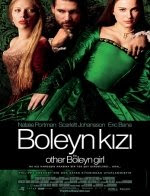 Boleyn Kızı - The Other Boleyn Girl (2008)