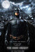 karasovalyebatman Batman serisinin unutulmazı: Kara Şövalye