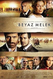 Beyaz Melek (2007)