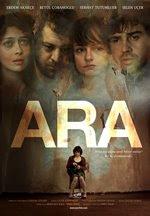 Ara - Sinema Filmi