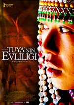 Tuya'nın Evliliği - Tuya's Marriage (2006)