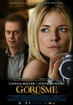 Görüşme - Interview - Sinema Filmi