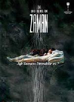 Zaman - Time - Shi gan (2006)