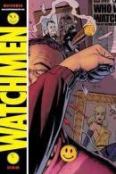 Watchmen - Sinema Filmi