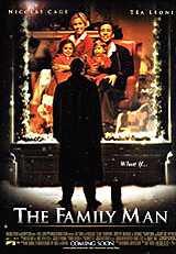 Aile Babası - The Family Man (2000)