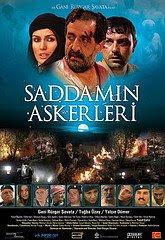 Saddamın Askerleri : Kara Güneş (2008)