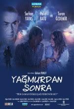 Yağmurdan Sonra - Sinema Filmi
