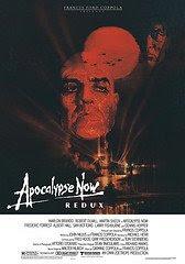 Kıyamet - Apocalypse Now - Sinema Filmi