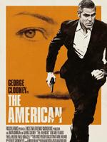 CENTİLMEN Sinema Filmi - The American