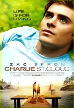 Kardeşimden Sonra - Sinema Filmi -  Charlie St. Cloud
