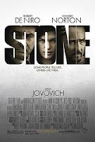 Şantaj - Sinema Filmi - Stone