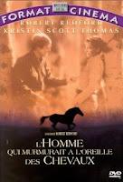 Atlara Fısıldayan Adam - The Horse Whisperer