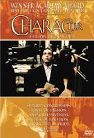 Karakter - Character (1998)