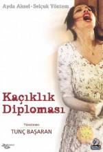 Kaçıklık Diploması (1998)