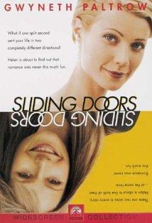 Rastlantının Böylesi - Sliding Doors (1998)