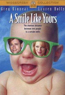 Bir Gülücük İçin - A Smile Like Yours (1997)