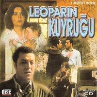 Leoparın Kuyruğu (1998)