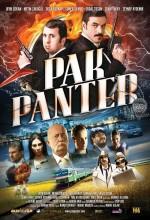 Pak Panter - Sinema Filmi