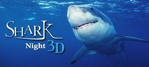 Shark Night 3D (2011) - Sinema Filmi