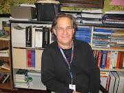 Another Dutch Fork High School teacher joins the ranks as a National Board .