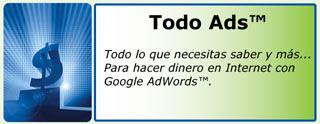 Todo Ads