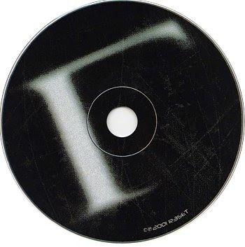 arte_del_disco_nacer_scan
