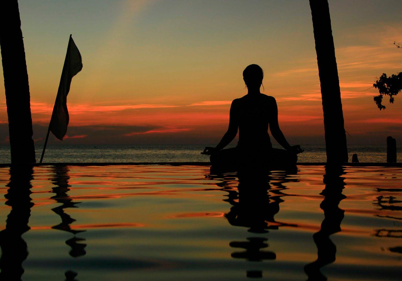 Yoga Retreat Philippines