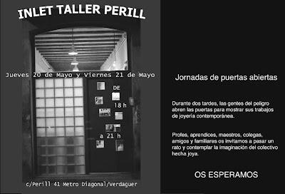 Barcelona - El Taller Perill - Joyas SENSACIONALES dans Ana Maria VICENS (ES) invitacion+Inletmayo+2010Total4