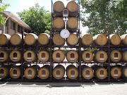 . an emerging wine tourism destination and base for exploring the hundreds .