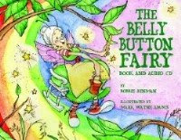 The Belly Button Fairy