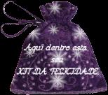 Estes selinhos sao oferta da amiga Sonia Alexandra.