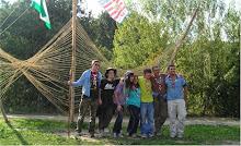 Clan 2010-2011