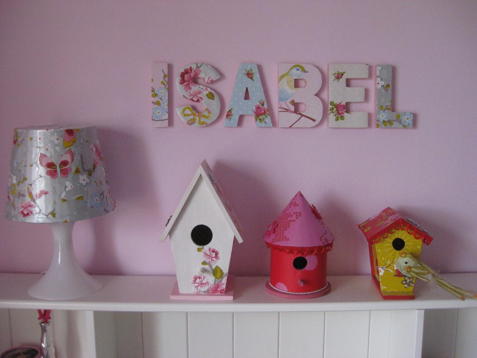 imgbd - slaapkamer met pip behang ~ de laatste slaapkamer, Deco ideeën