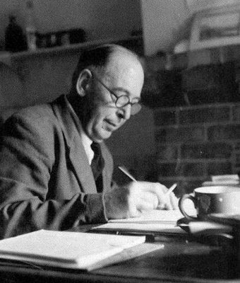 c.s. lewis selected literary essays Editions for selected literary essays: 0521296803 (paperback published in 1979), 1107685389 (paperback published in 2013), (kindle edition published in 2.