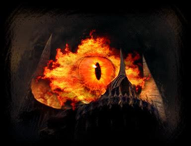 Tolkinove priče Sauron1