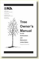 TREE OWNER'S MANUAL