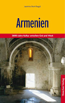 Reisefhrer Armenien