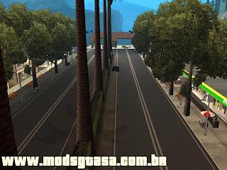 MODS PARA GTA ONLINE 2