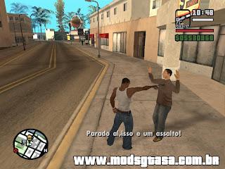 Robber Mod Gta_sa+2010-05-16+13-23-36-89
