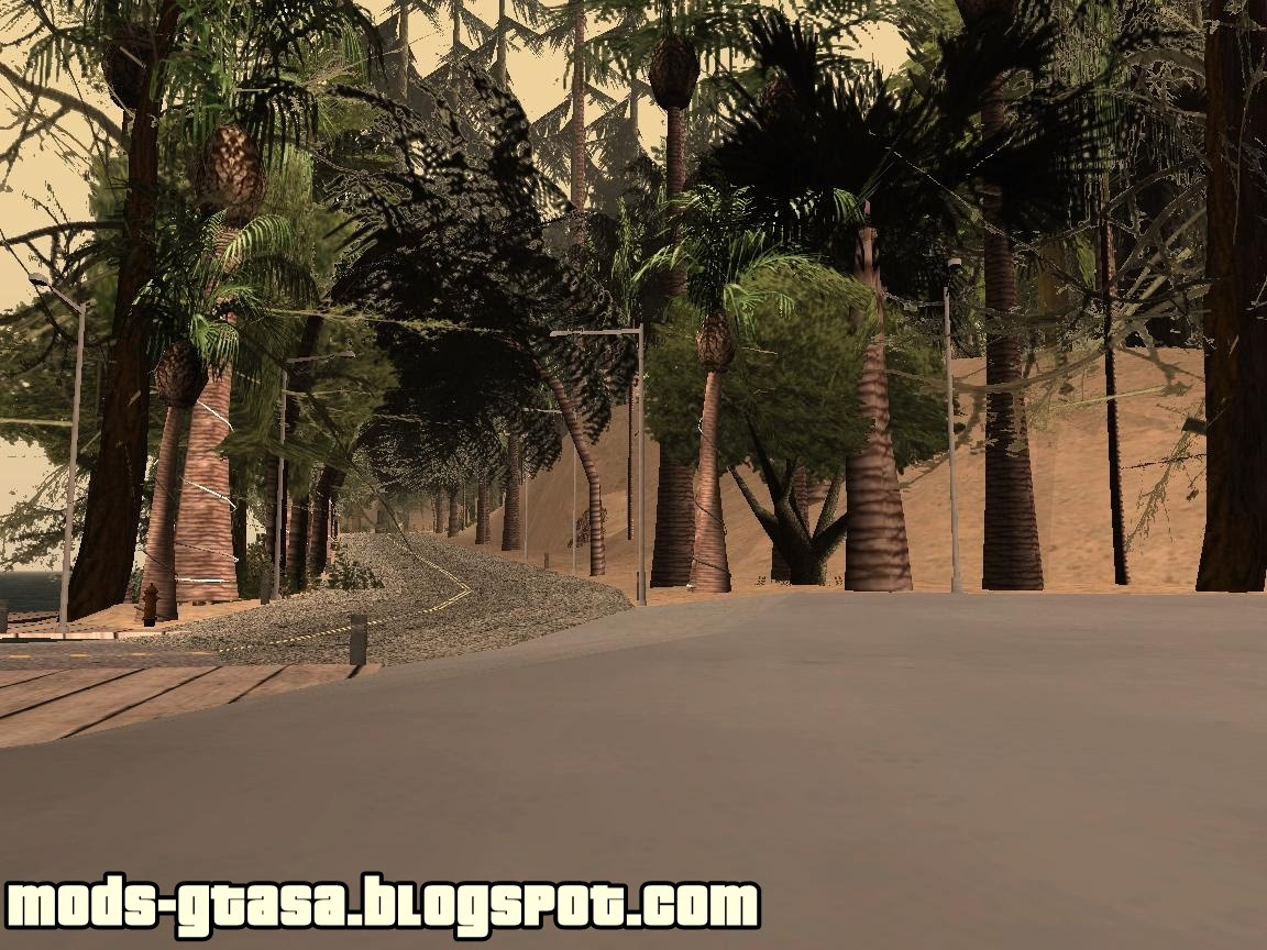 how to download gta sa copland