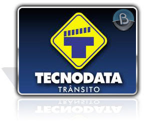 Download - Simulador de Auto Escola - Tecnodata Baixar Torrent
