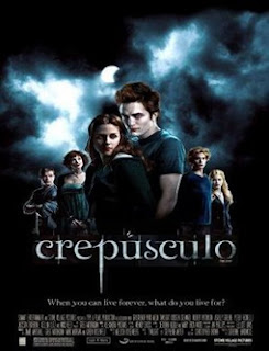 Filme Crepsculo Dublado  Portugus